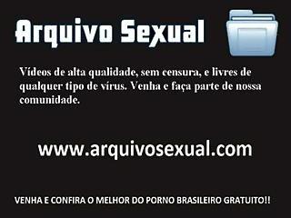 Gostosa Bucetuda E Cheia De Tesao 2 - Www.arquivosexual.com