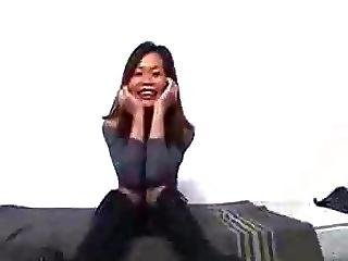 Thai Bargirl Gets Her Asshole Busted Frmxd Com
