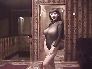 Just Big Tits 7