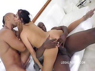 Lp   Lara Onyx Foursome Tap