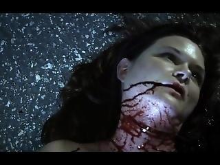 Heather Tom - Little Dead Rotting Hood