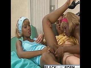 svart, blondin, avsugning, snopp, ebenholtssvart, fingring, fistning, hårig, avrunkning, mellanrasig, vit