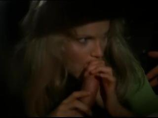 The Image Aka The Punishment Of Anne (1975 Art Porn Classic)
