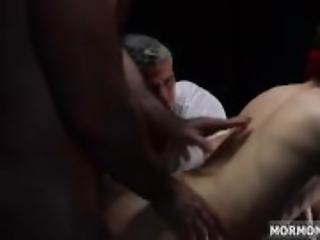 Sissy emo boys eat cum tube gay Elder