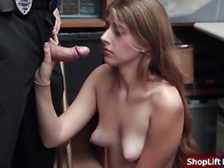 tini hármasban szex videókat