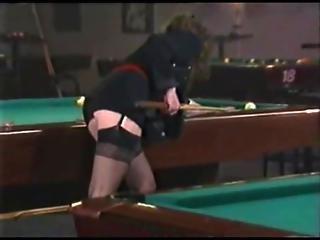 Sex Video 695