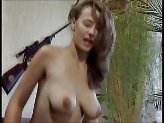 German Porn Harry Interviews 2 Girls