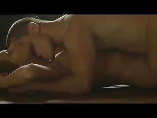 Night Lovers Have Hot Sex In Xxx Hd