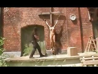 bondage, fetishe, tortura