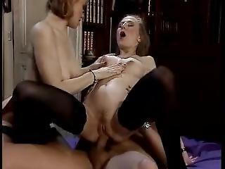 anal, gross titte, blasen, boss, ficken, deutsch, dienstmädchen, dreier, klassisch