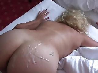 nagy szamár fekete tranny pornó