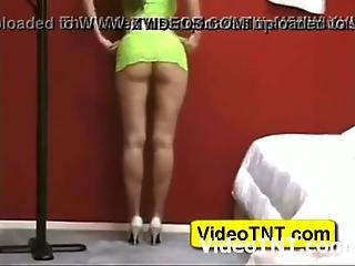 lehrer upskirt nude