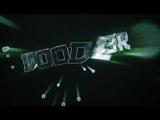 Sextro // Doodler // Big Dick!