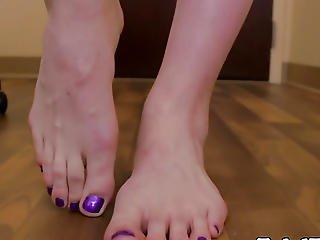amatör, fötter, fetish, fot, shemale, mjukporr, solo, tår, transa, avguda