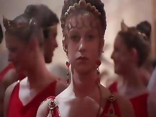 Caligula 1979 Imperial Version
