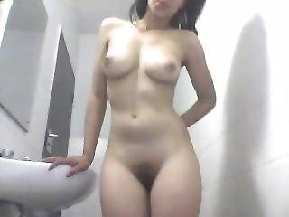 My Beautiful Ex Gf Always Beg Me For Sex