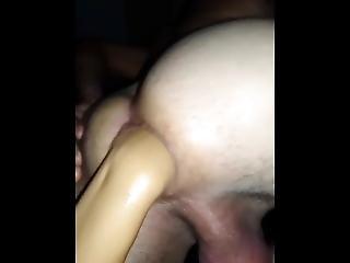 69, Bissexual, Fetishe, Fisting, Ponto De Vista