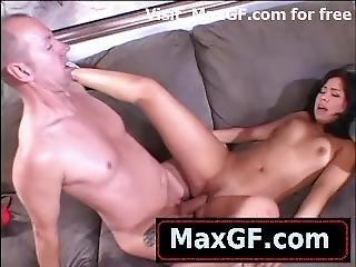 Tiny Pussy Pornstar Hardcore