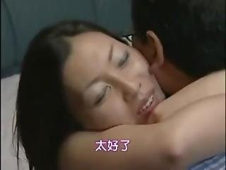 japonský nadržený manželka sex hardcore lesbický porb