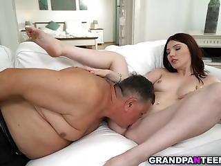 Kanos tini pornó videókat