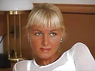 Magdalena More At Teen69 Ml