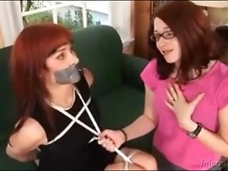 Two Women Fm