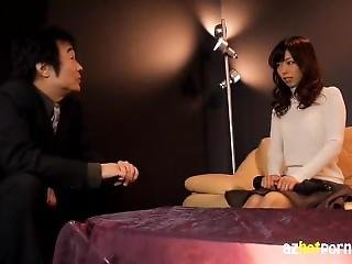 Azhotporn - Amateur Asian Wives Hardcore Sex Video