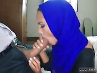 American fuck arab and tissues arabic xxx