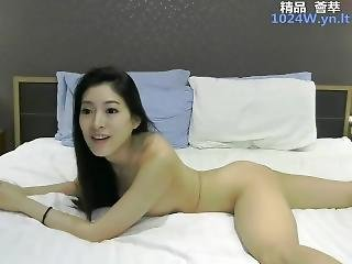 asiatique, cul, gros cul, gros téton, crème, serrée, jet de mouille, Ados, jouets, webcam