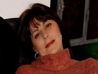 Amateur Valerie Rodriguez Belle Et Tr�s Chaud Cul - Hq