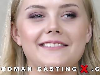 Woodmancastingx Emily Cutie Casting