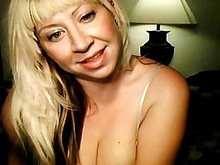 Webcam Chat Amateur - Foxlucky 25 Female Usa
