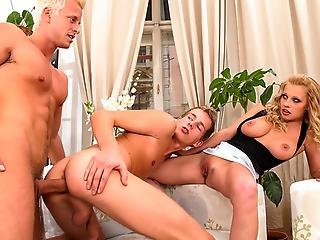 suggest you come french redhead sluts gets deep anal fucked that interrupt you, but