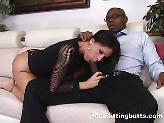 Heavy Moaning Milf Cant Be Satisfied?p=11&ref=index