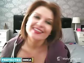 Girl A Toe Hoe Xxx Fucking On Live Webcam - Find6.xyz