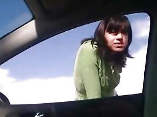 Woman Watch Dick Flash 1