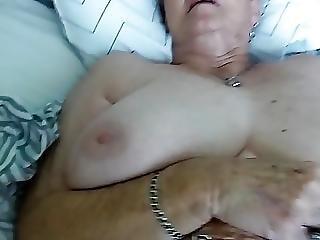 Fucking My 80 Year Old Friend
