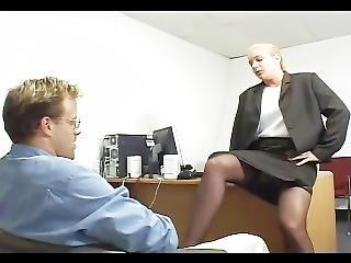 amateur, gros téton, blonde, hardcore, naturel, star du porno, Ados