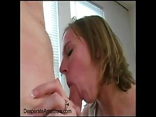 Raw Now Casting Desperate Amateurs Compilation Hard Sex Money First Time Naughty