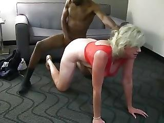 Bbc Pounded