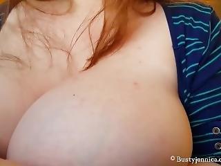 amateur, gross titte, blondine, wichsen, hugetit, öffentlich, Jugendliche