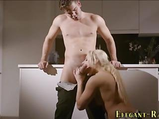 anal, blowjob, numse, buttfuck, klassisk, erotica, europæisk, facial, kneppe, glamour, hardcore, onani