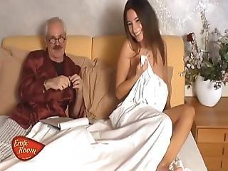 Erotic Room-puntata Speciale Parte 1