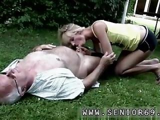 Old Young Latina Lesbians Full Length Bart Is A Profound Paramour Of