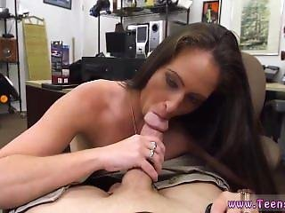 Hot Milf Bangs Step Friend Hardcore First Time Whips,handcuffs And A Face
