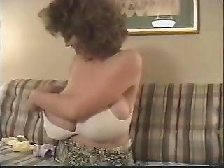 Huge Tits Small Bras