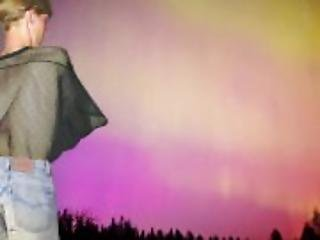 Skinny Teen boy in Shorts Underwear Jockstrap and Leather