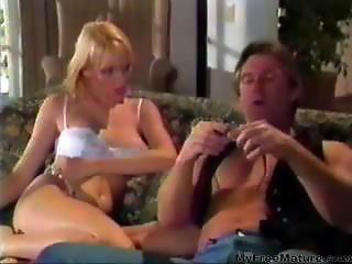 Buck Adams Fucking Alicyn Mature Mature Porn Granny Old Cumshots Cumshot