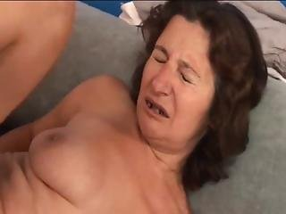 Milf taboo heat accident