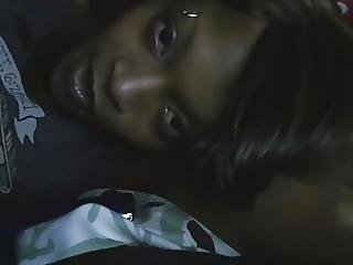 Bitch, Black, Deepthroat, Dick, Ebony, Hiddencam, Lonely, Webcam